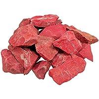 Roter Jaspis Rohsteine 1000 gramm preisvergleich bei billige-tabletten.eu