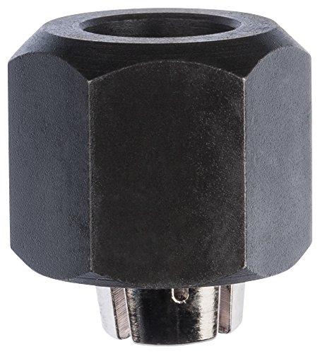 Bosch Professional Zubehör 2608570133 Spannzange 6 mm