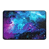 iVoler® Mousepad Gaming Mouse Pad L Tappetino Mouse Impermeabile Cuciture sui bordi