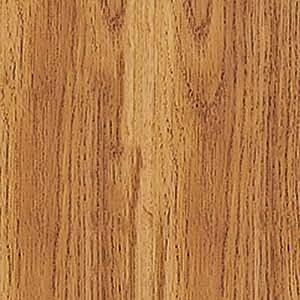 amtico classic oak wooden floor 4 plank vat. Black Bedroom Furniture Sets. Home Design Ideas