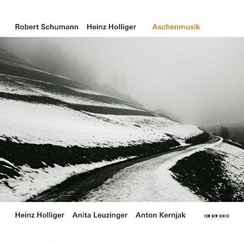robert-schumann-heinz-holliger-aschenmusik