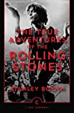 True Adventures of the Rolling Stones