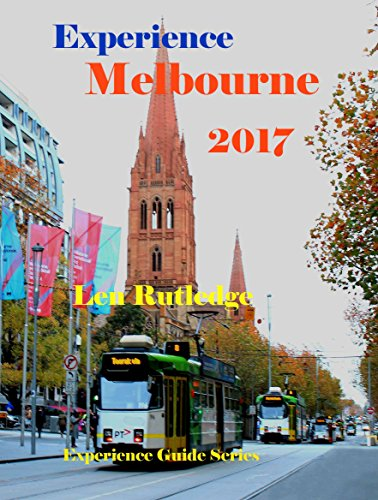 experience-melbourne-2017-experience-guides-book-9