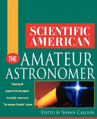 scientific-american-the-amateur-astronomer-scientific-american-wiley