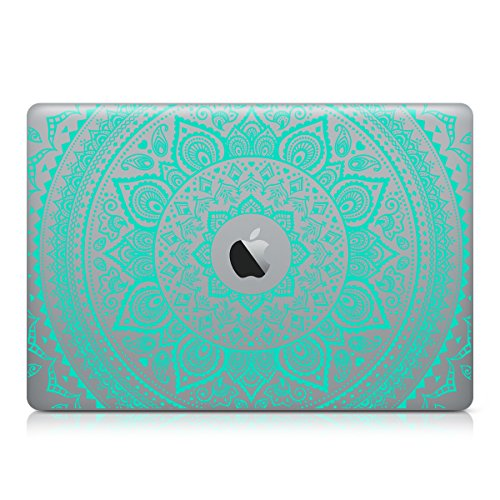 kwmobile-pegatina-sticker-diseno-sol-indio-para-apple-macbook-pro-15-versiones-a-partir-de-finales-d