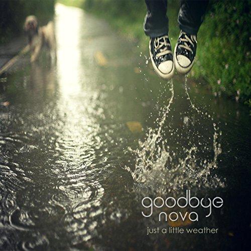 won t go down without a fight goodbye nova amazon co uk
