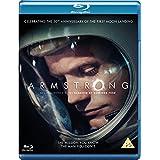 Armstrong Blu-Ray