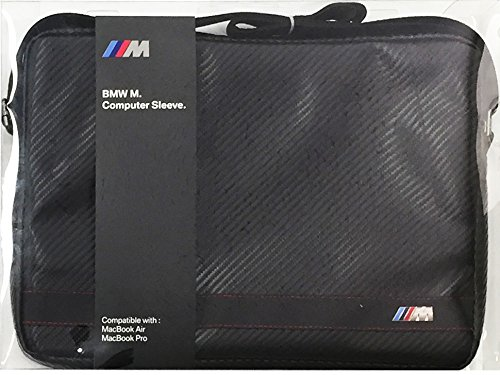 bmw-m-collection-stripes-universal-sleeve-for-13-inch-computer-carbon-black