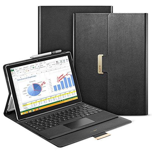 surface-pro-4-case-protettiva-custodia-per-microsoft-surface-ipad-pro-4-12-regolabile-angolo-intelli