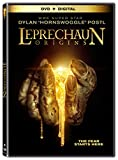 Leprechaun Origins [Import italien]
