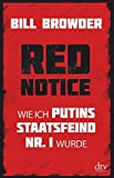 Image de Red Notice: Wie ich Putins Staatsfeind Nr. 1 wurde