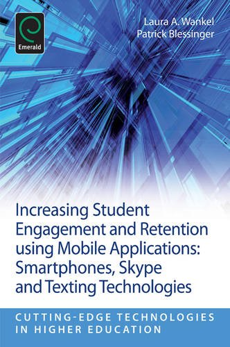 increasing-student-engagement-and-retention-using-mobile-app-cutting-edge-technologies-in-higher-edu