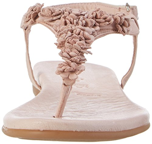 Tamaris Women's Fashion Sandals Pink (Rose 521)