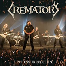 Live Insurrection
