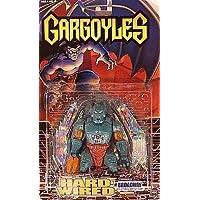 Gargoyles - Hard Wired Broadway by Kenner