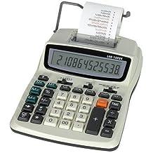 Tischrechner LEO-080S