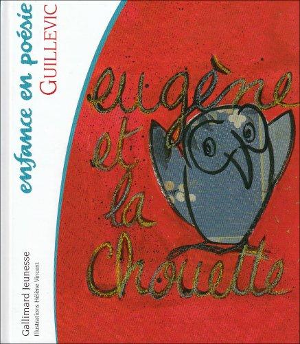 """<a href=""""/node/34812"""">Eugène et la chouette</a>"""