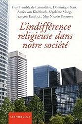 Indifférence religieuse dans notre société : Cpnférences de Carême à Notre-Dame de Pentecôte à La Défense