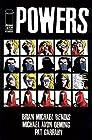 Powers T02