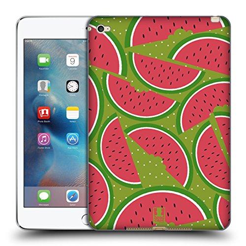head-case-designs-green-watermelon-fruit-patterns-batch-2-soft-gel-case-for-apple-ipad-mini-4