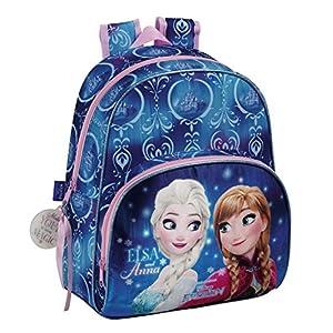 Safta Frozen 611715609 Mochila Infantil