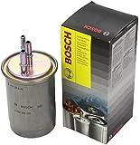 Bosch 0450906508 Line Filter