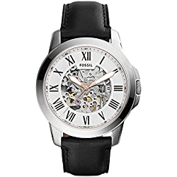 Fossil Montre Homme ME3101