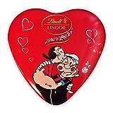San Valentino: cosa regalare? 14 idee originali (per lui e per lei) - 516YuLNOQHL. SL160