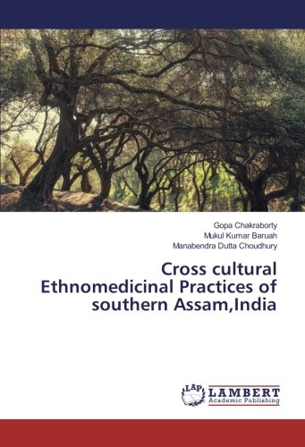 cross-cultural-ethnomedicinal-practices-of-southern-assamindia