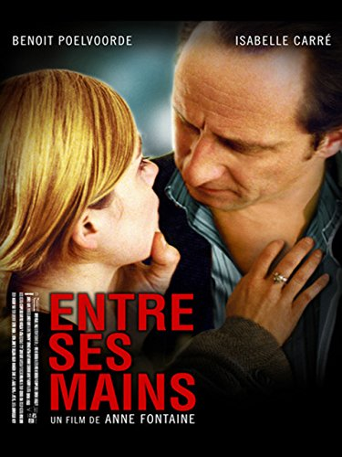 entre-ses-mains-in-his-hands