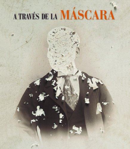 A través de la máscara (General) por AA. VV.