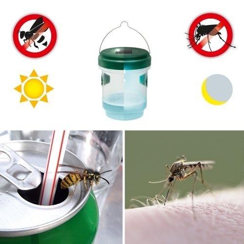 gardigo-2en1-trampa-de-avispas-y-trampa-para-mosquitos-con-la-luz-solar-led