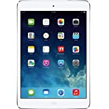 "Apple iPad Mini - Tablet de 7.9"" (WiFi, 16 GB, ARM Dual-Core 1 GHz, 1 GB RAM, Mac OS X), blanco (importado)"