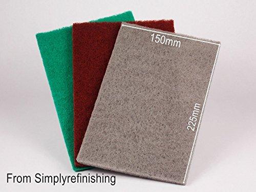preparation-scuff-pads-like-scotch-star-brite-pads-1-x-grey-1-x-red-1-x-green