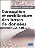 Image de Conception et architecture des bases de données