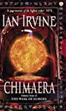 Chimaera: Volume Four of The Well of Echoes