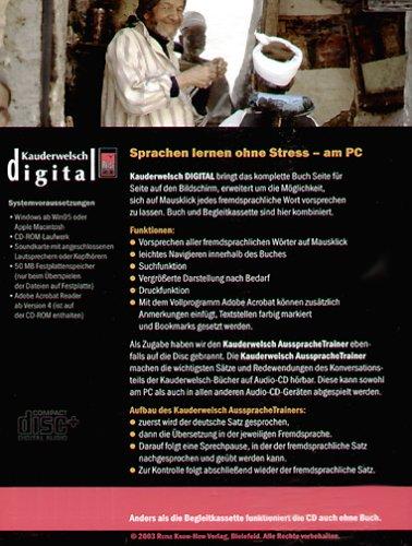 Kauderwelsch digital - Ägyptisch-Arabisch