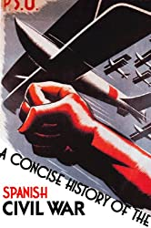 A Concise History of the Spanish Civil War