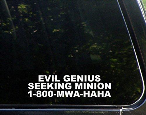 evil-genius-buscando-minion-1800-mwa-haha8x-2-diseo-de-die-cut-vinilo-de-vinilo-adhesivo-para-cascos