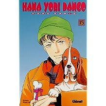 Hana yori dango Vol.15
