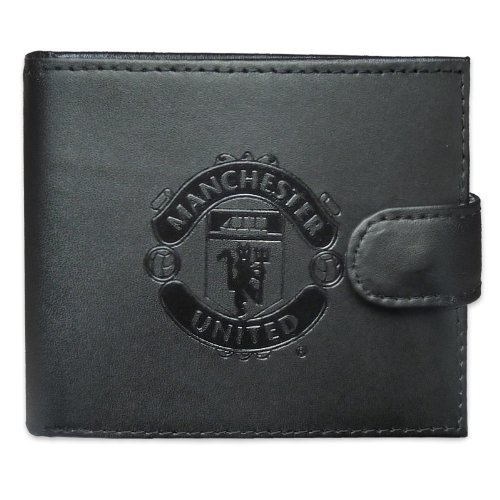 manchester-united-embossed-crest-leather-wallet