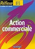 Image de Action commerciale