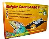 Lucky Reptile BCP-150 Bright Control PRO II, 150 W
