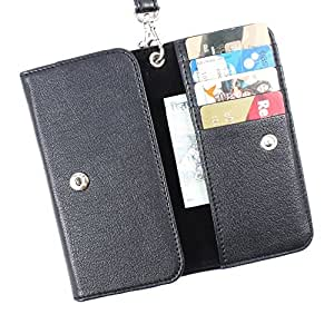 DooDa PU Leather Case Cover For Oppo R7s
