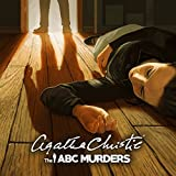 Agatha Christie - The ABC Murders - PS4 [Digital Code]