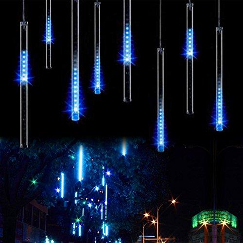 pinwheel-led-di-natale-30cm-8-tubi-144-leds-pioggia-di-meteoriti-caduta-goccia-di-pioggia-luci-per-l