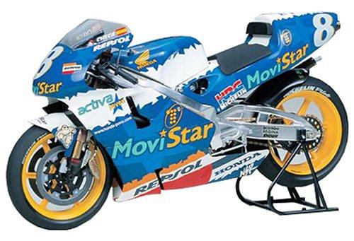 tamiya-14072-honda-nsr-movistar-98