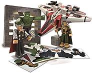 Jazwares - Figura de acción Los Vengadores Marvel (12805)