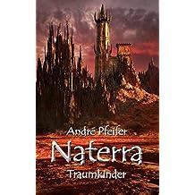 Naterra - Traumkinder
