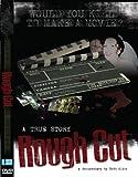 Rough Cut [DVD] [2008] [Region 1] [US Import] [NTSC]
